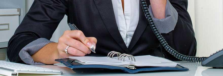 services des conseillers juridiques en ligne