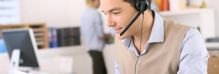 Assistance juridiques par téléphone