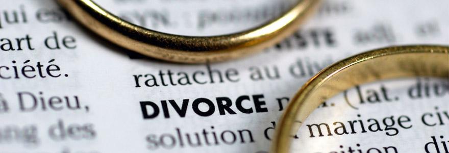 types-de-divorces