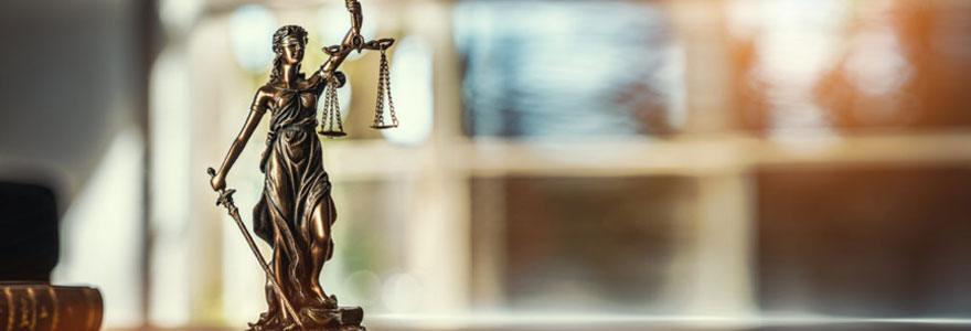 Statuts juridiques d'entreprises