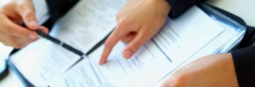 Résolution d'un litige commercial avec un avocat d'affaires