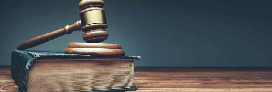 Traduction assermentée de documents juridiques