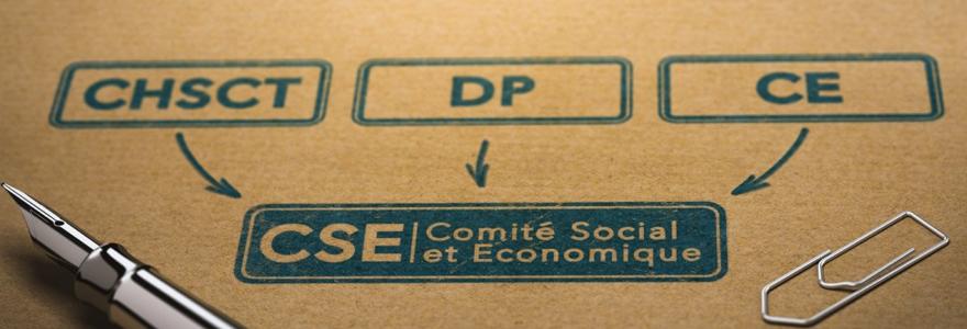 comité social